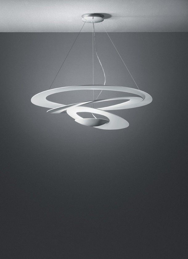 162 best ARTEMIDE images on Pinterest