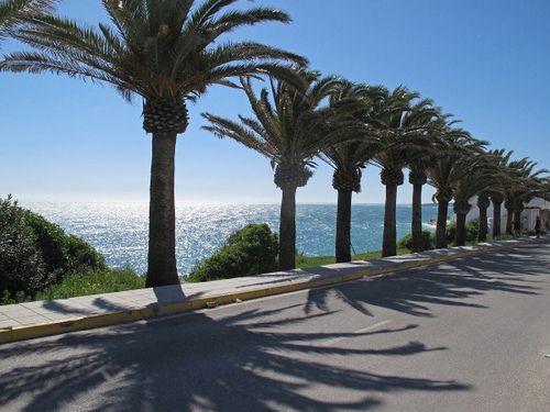Los Canos de Meca, Costa de la Luz. #Beach #Cádiz www.restaurantecastillejos.es