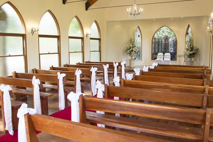 wedding photography at Bram leigh receptions inside Chapel