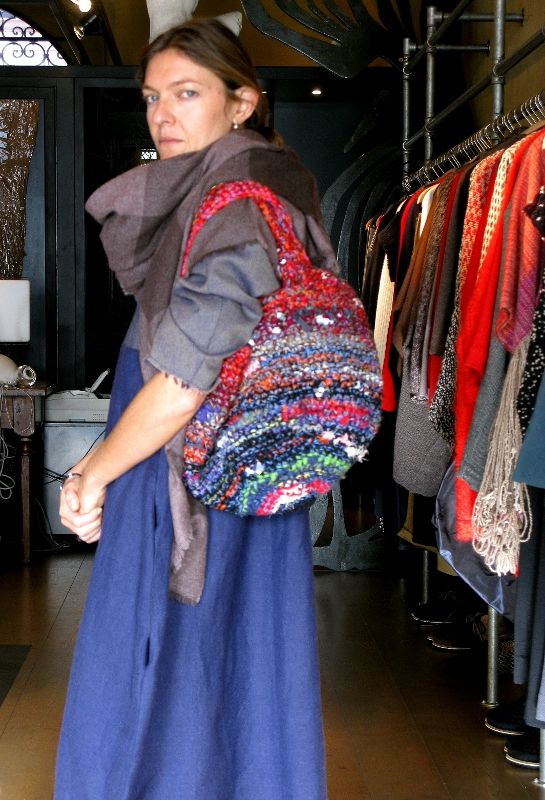 daniela gregis clothing - Google Search