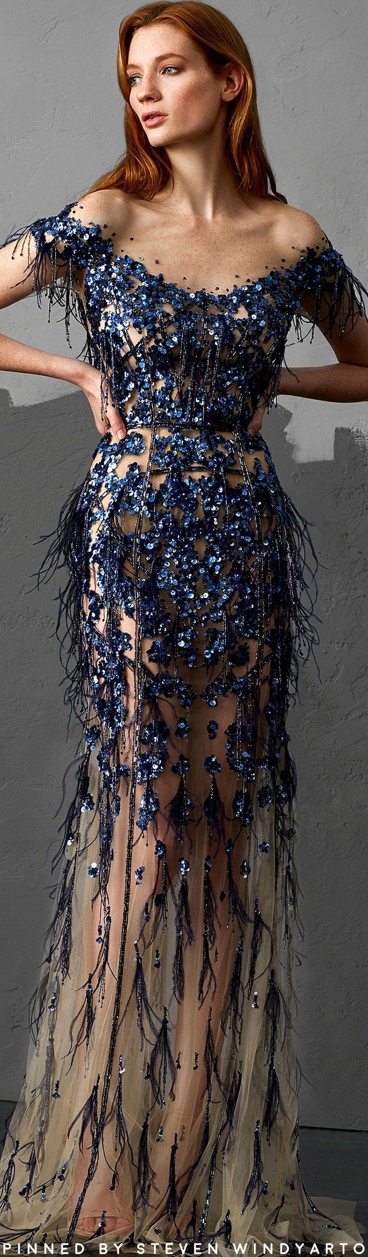 Swareh dresses 2018 fashion