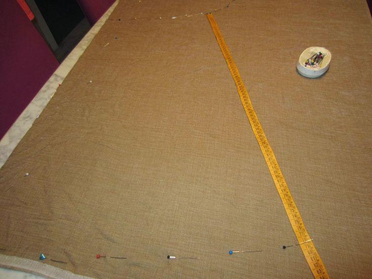 M s de 25 ideas incre bles sobre mesa camilla rectangular - Vestir mesa camilla ...