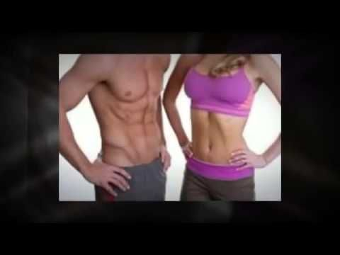 Cruise Control Diet Review Should you buy it or not,  The Cruise Control Diet Review Official Website Link: http://bit.ly/1jXq5Ww  Hey, it's Amy here and I just wanted to tell you about this program I tried recently called the Cruise control diet.