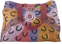 Yijan Crow Women Dreaming Code:  CBAG/YI-CB-5 Price:  $23.00 each or 3 for $65.00