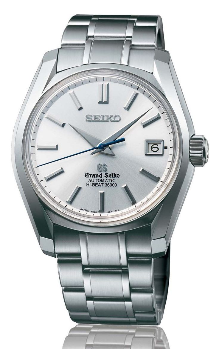 Grand Seiko SBGH037-2