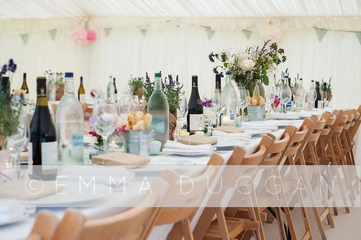 76 Best Images About Marquee Wedding Ideas On Pinterest