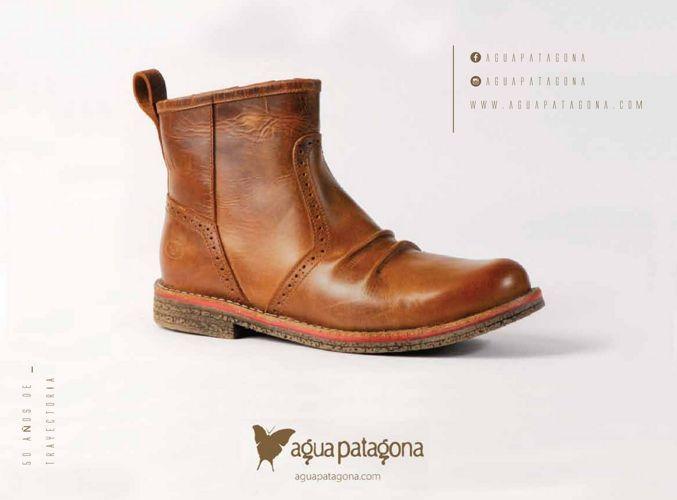 FlipSnack   BRIEF  presentación AguaPatagona by aguapatagona