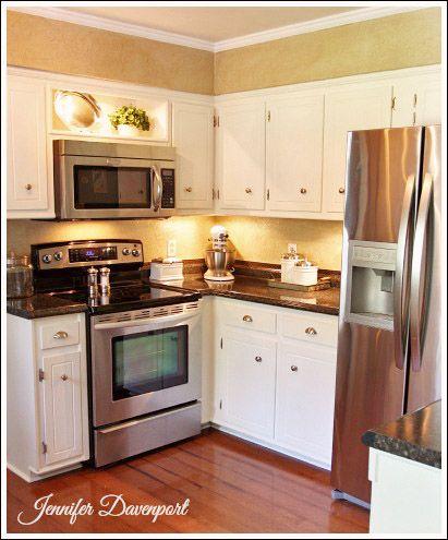 cottage kitchen designs 49 Best Photo Gallery For Website Cottage Kitchens So