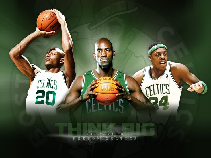 Boston Sports Teams Wallpapers  WallpaperPulse 499×593 Boston Sports Teams Wallpapers (40 Wallpapers) | Adorable Wallpapers