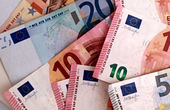 Geldstrafe trotz Hartz IV? | Das Journal  Hartz IV Beziehende haben bekanntlich wenig bzw. kein Geld, ansonsten müssten ja auch keine Sozialleistungen bezogen werden. .......bitte weiterlesen  http://peter-wuttke.de/geldstrafe-trotz-hartz-iv/