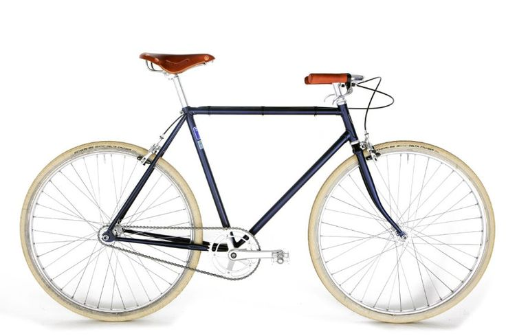 bike herbst die sch nsten r der f r die stadt bikes. Black Bedroom Furniture Sets. Home Design Ideas