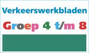 Veilig Verkeer Nederland | Iedereen veilig over straat!