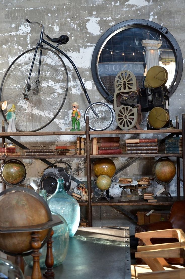 Vintage u antiques a collection of ideas to try about home decor