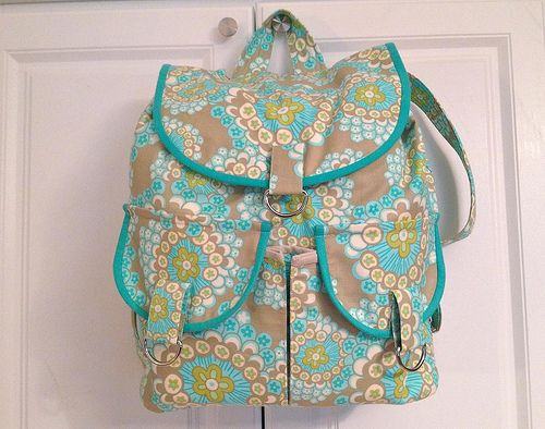 17 Best images about Bags, Backpacks, Purses, and More on ...