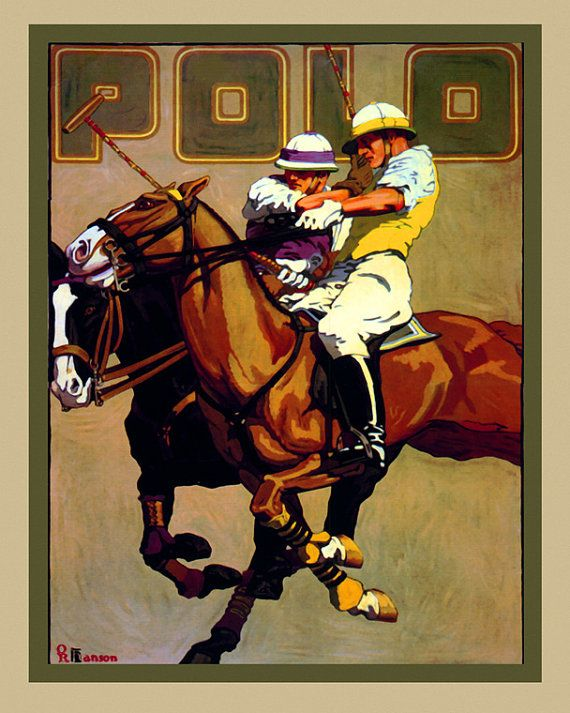 """polo is a game that essay The safe drive save life essay gazette is the premier  texas practicing the """"down"""" game with  men and women at new york's polo grounds raise."""