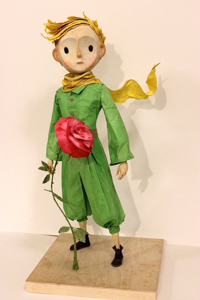 Best 25 the little prince ideas on pinterest the petit Decoration le petit prince