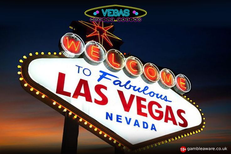 "Are you planning to go to #LasVegas? Wow, Las Vegas is home to many wonders. It is the #gambling capital of the world, enjoy many shows, events and more. It is also known as #sincity.   Know here why it is called ""Sin City"" https://www.vegasmobilecasino.co.uk/las-vegas-gambling-capital-of-the-world/"