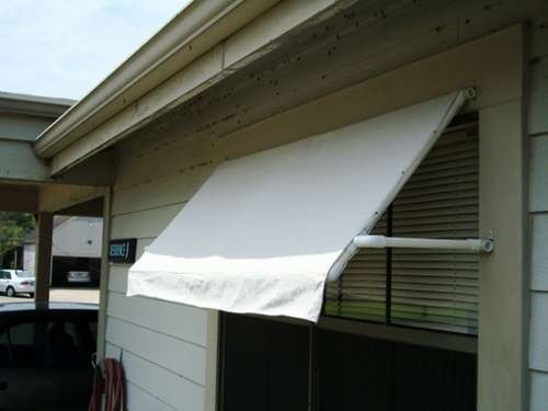 94 Best Images About Awnings On Pinterest