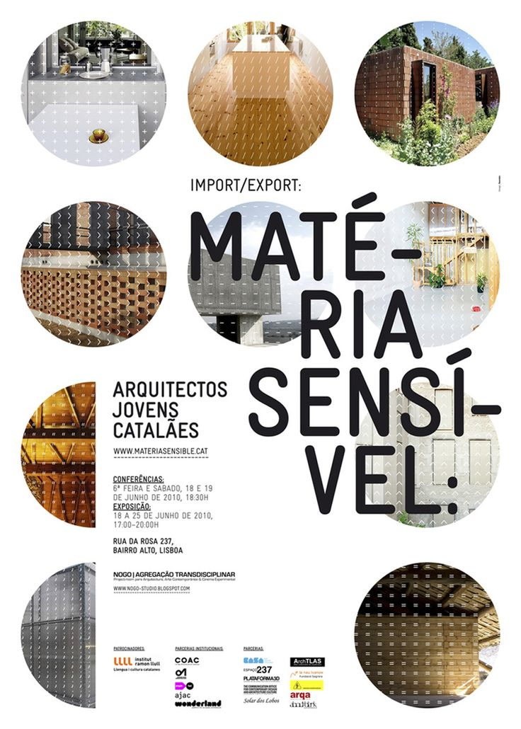 """""""materia_sensible02"""" by toormix / spain"""