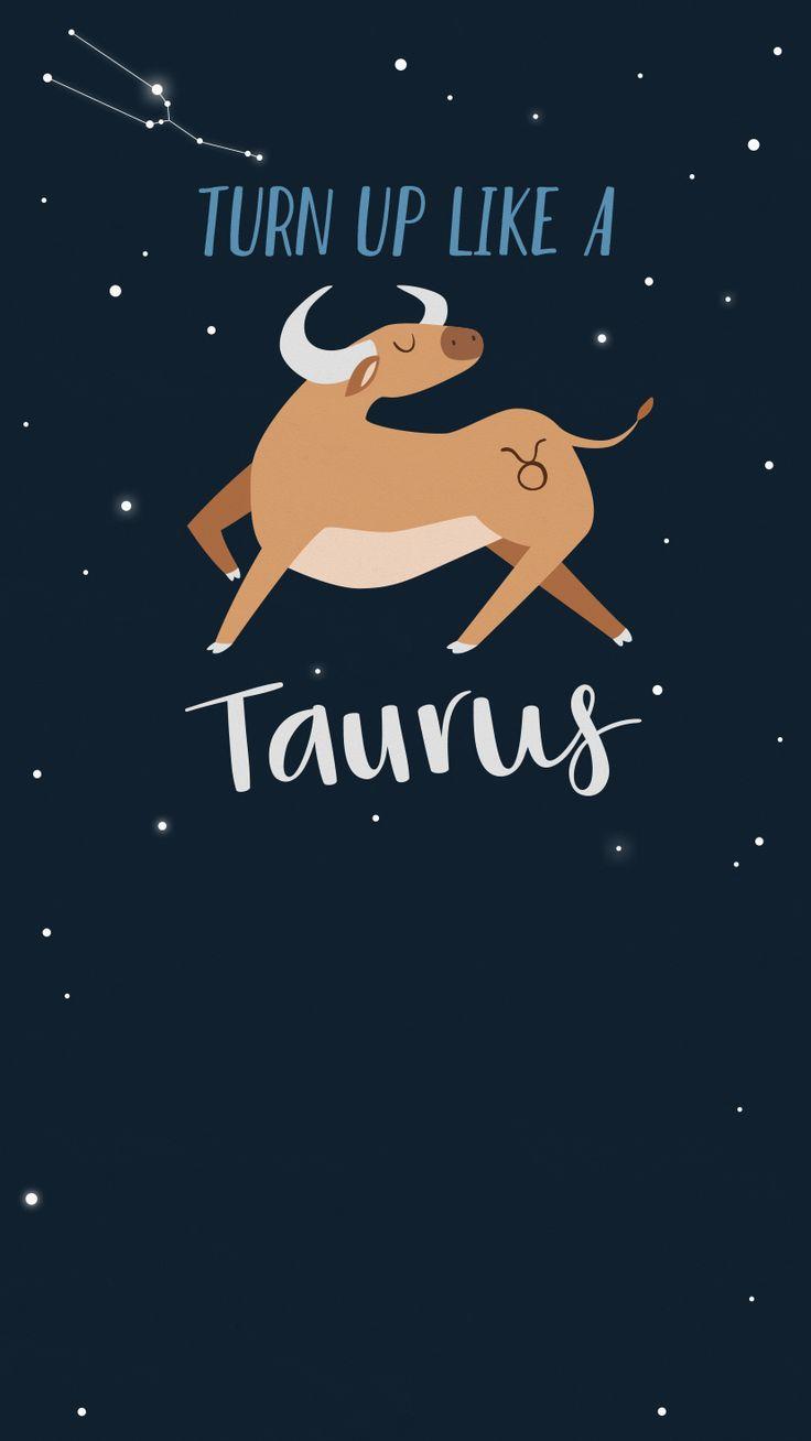 170 Ide Zodiak Taurus Lambang Zodiak Fakta Zodiak Astrologi