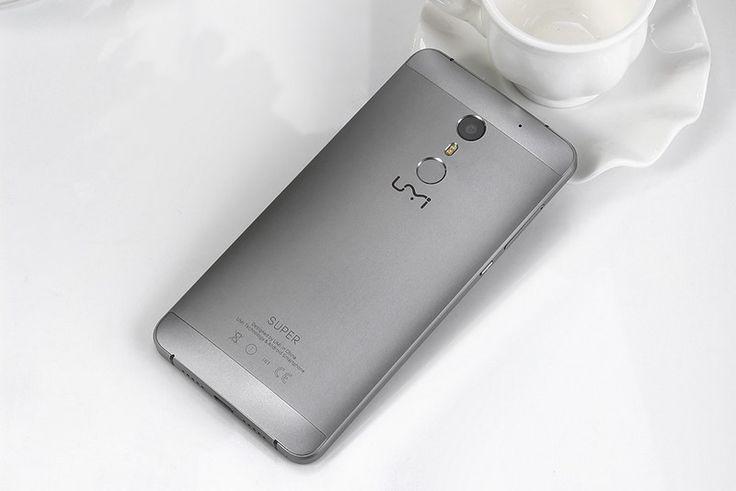 UMI Super 4G