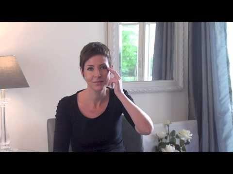 EFT en français - Développer la CONFIANCE EN SOI - YouTube
