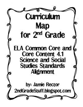 90 best 2nd Grade Social Studies images on Pinterest