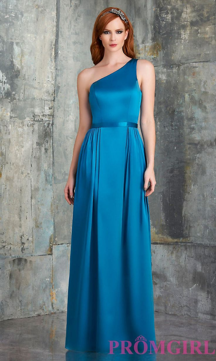 182 best Bridesmaid Gowns by Bari Jay images on Pinterest ...
