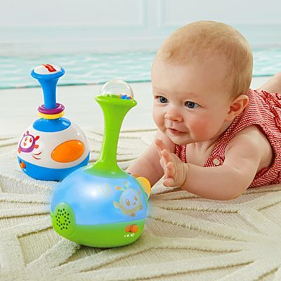 14 best images on pinterest fisher price newborn toys toys for 3 month old babies rattles mobiles fisher price publicscrutiny Images