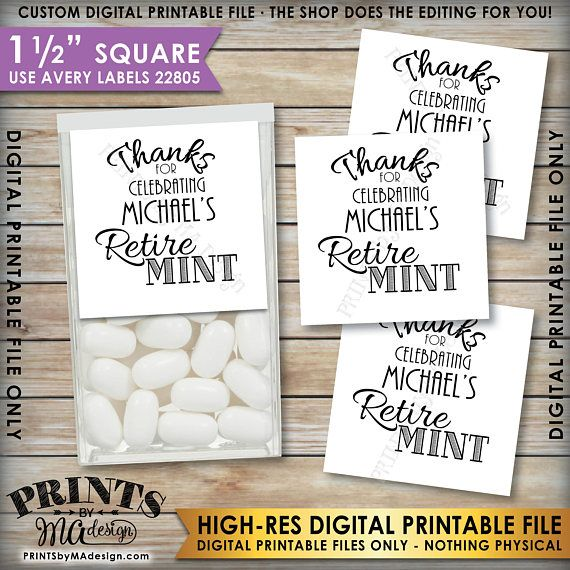 free printable retirement signs - Apmayssconstruction
