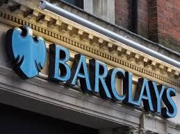Η Barclay's πάει Δουβλίνο μετά το Brexit: Το Δουβλίνο αναμένεται να καταστεί η ευρωπαϊκή έδρα της Barclays, όπως μεταδίδει το πρακτορείο…