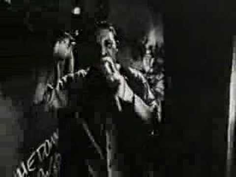 """Sick Of It All - """"Step Down"""" EastWest Records - YouTube"""