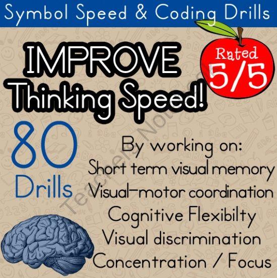 Brain improvement medicine image 6