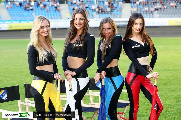 Speedway European Championships Challenge w Toruniu