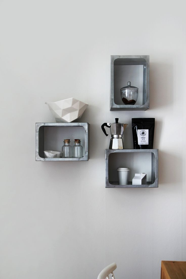 RAW Design blog Libelle Moodboard Keukenwedstrijd. #Libelle en @Susan Caron de Bruijn Magazine
