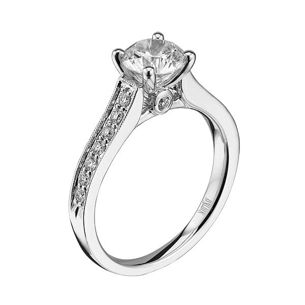 Scott Kay Bridal Engagement Rings: 1000+ Images About Scott Kay Diamond Engagement Rings On