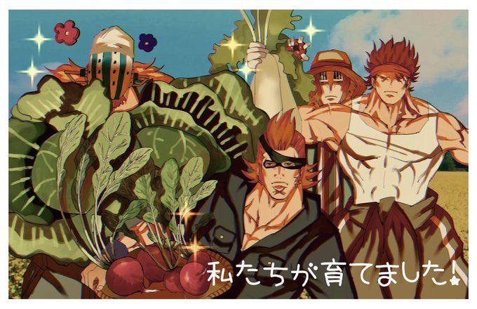 1 media tweets by ain matyatyaaisu123 twitter in 2021 one piece anime one piece man one piece