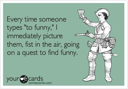 : Grammar Nazi, Laugh, Grammar Humor, To Funny, Funny Stuff, Too Funny, Finding Funny, Ecards, Giggles