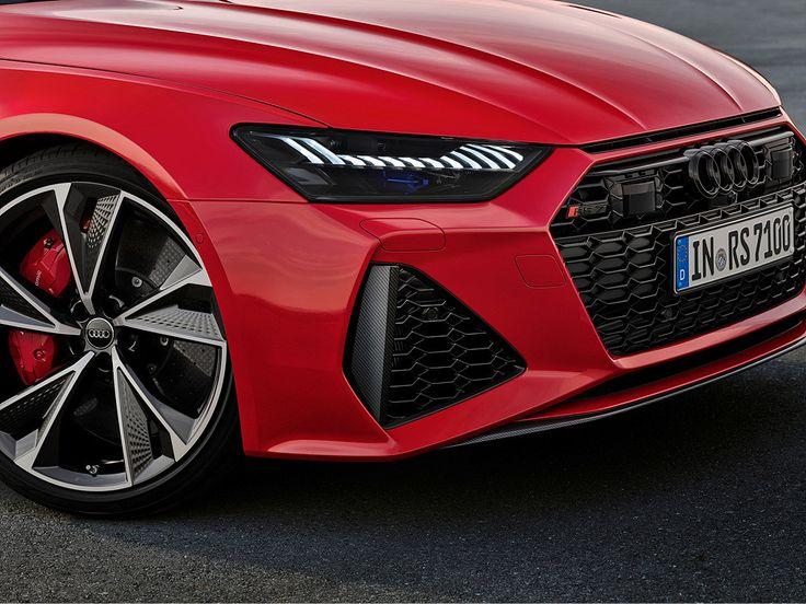 2020 아우디 RS7 네이버 자동차 2020 아우디, 자동차