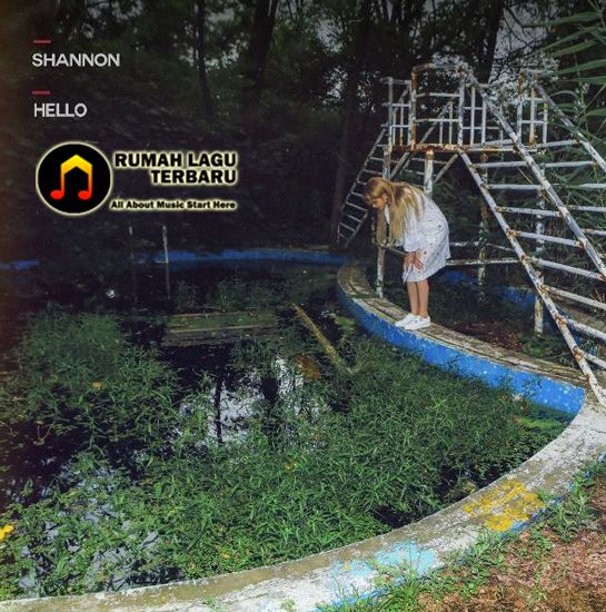 Shannon baru – baru saja merilis video terbaru untuk comebacknya bertajuk 'HELLO'. Lagu ini merupakan lagu yang langsung diproduseri oleh Ryan Jhun dan menunjukan suara full power yang dimiliki oleh Shannon dengan melody yang sangat mudah untuk diingat. Shannon Williams, HELLO, Shannon Comeback, Shannon Williams HELLO, Shannon MV, HELLO MV, Berita Musik Terbaru, Download Lagu Shannon HELLO