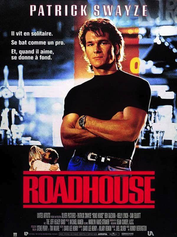 Nick Cassavetes aux commandes du remake de Road House