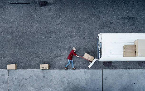 speelse-lucht-fotografie-2