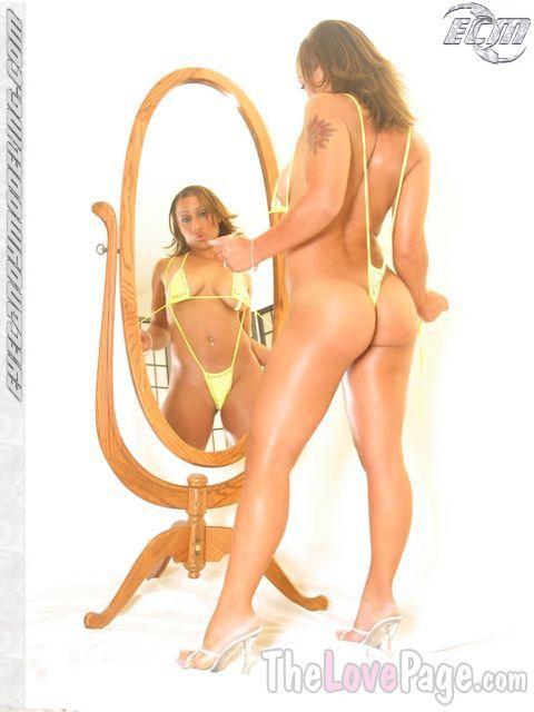 Hoopz Nude Pictures 85