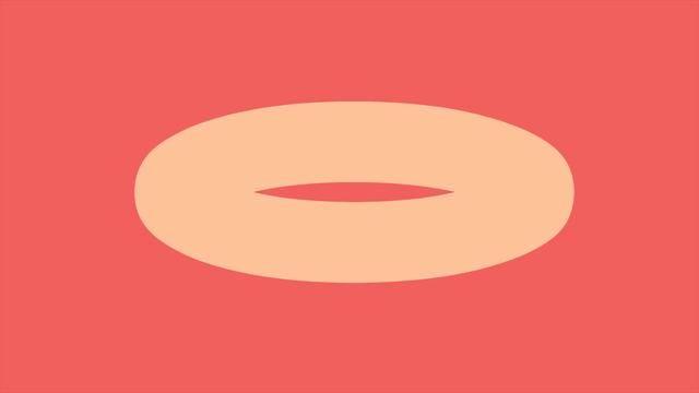 Geometric PORN! That's hot!