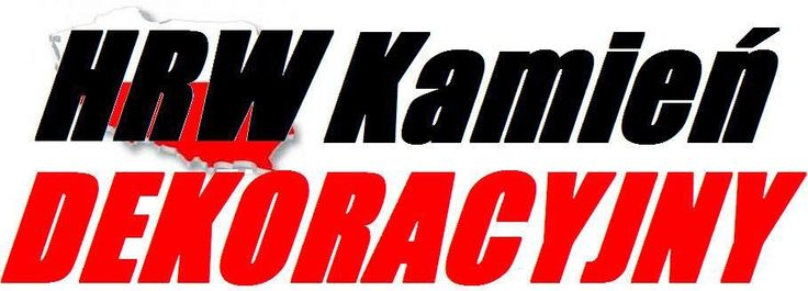 http://kamien-glogow.blogspot.com/2015/04/gogow-kamien-dekoracyjny-na-sciane.html