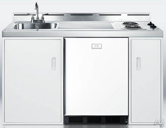 44 best appliances images on pinterest