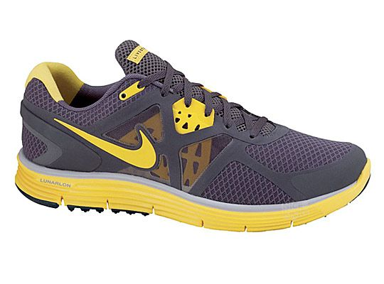 livestrong-x-nike-lunarglide-3-sneakers
