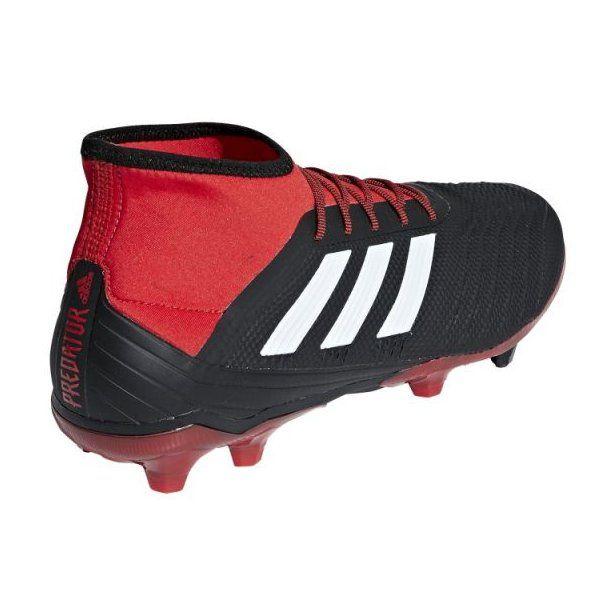 Pin on Korki piłka nożna sport