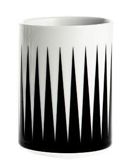 Geometry Cup - Ferm Living | domino.com