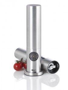 Elektronický mlynek by se mi hodil do mé kuchyně a také si ho pořídím :)